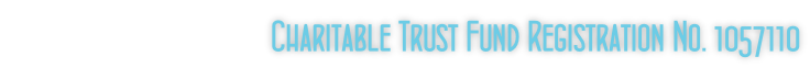 Charitable Trust Fund Registration No. 1057110